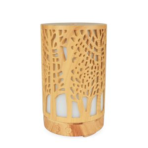 Tall Tree Effect Aroma Diffuser Atomiser