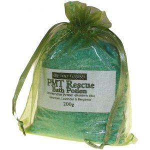 PMT Rescue Potion – Geranium, Lavender & Bergamot – 200gr
