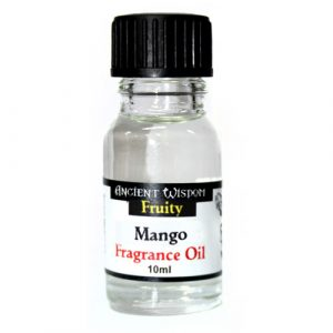 Mango 10ml Fragrance Oil