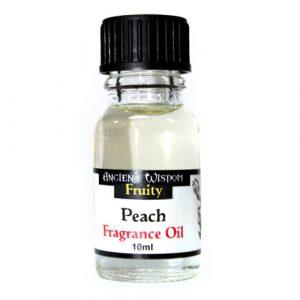 Peach 10ml Fragrance Oil