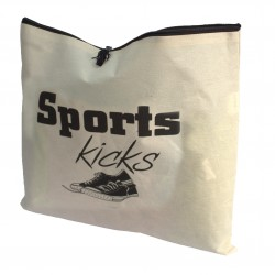 Get Organised Sack –  Sports Kicks
