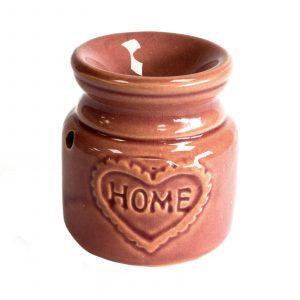 Sm Home Oil Burner – Lavender – Home