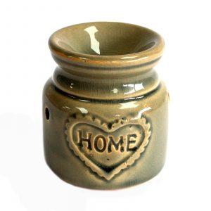 Sm Home Oil Burner – Blue Stone – Home