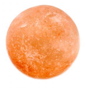 3x Ball Deodorant Stone