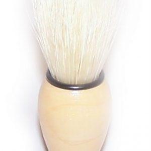 Old Fashion Shaving Brush