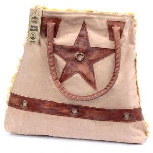 Vintage Bag – Big Star