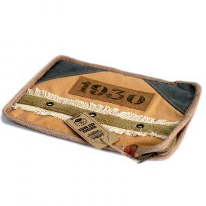 Vintage Bag – Tablet Pouch-1930