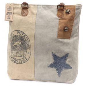 Vintage Bag – Stork & Star