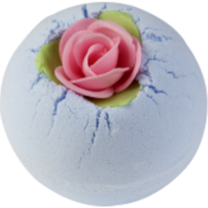 Porcelain Peony Bath Blaster
