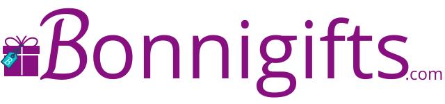 Bonnigifts.com